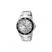 Stuhrling Original Men's 417.01 Aquadiver Regatta Espora Professional Diver Watch