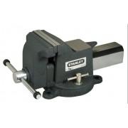 STANLEY 1-83-067 FatMax profi satu 125mm