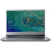 Acer Swift 3 SF314-54-383C - Laptop - 14 inch