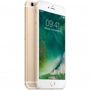 iPhone 6s Plus, Oro