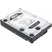 """WD Caviar Black 7200 RPM 32MB Cache SATA 3.0Gb/s 3.5"""" 640 GB Desktop Internal Hard Disk Drive (WD6401AALS)"""