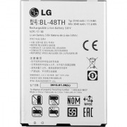 Li Ion Polymer Replacement Battery BL48TH 3140MAh for LG Optimus G Pro E985D686F240LF240KF240S