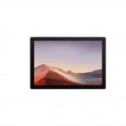 Microsoft Surface Pro 7 i7 16Go 256Go - Platine (Sans clavier)