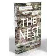 Nest, Hardcover/Kenneth Oppel