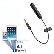 REYTID Bluetooth-Adapter för Logitech UE6000 UE9000 hörlurar - tråd...
