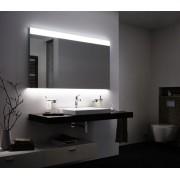 Zierath Lichtspiegel HIGHWAY PRO 2.0 PREMIUM, B:1000, H:800, T:46mm, ZHIGH4301100080 ZHIGH4301100080