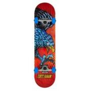 Tony Hawk Komplett Skateboard Tony Hawk 180 Series (Diving Hawk)