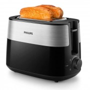Philips toster HD2516/90