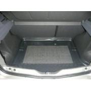 Tavita portbagaj Dacia Sandero si Stepway