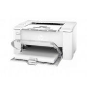 HP LaserJet Pro M102a Laserski štampač