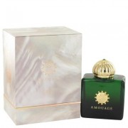 Amouage Epic For Women By Amouage Eau De Parfum Spray 3.4 Oz