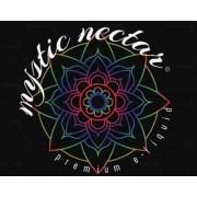 Mystic Nectar Rainbow Phoenix 60ml 3mg