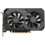 Placa video Asus nVidia GeForce GTX 1660 SUPER TUF Gaming O6G 6GB GDDR6 192bit