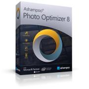 Ashampoo Photo Optimizer 8