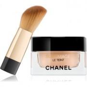 Chanel Sublimage maquillaje con efecto iluminador tono 40 Beige 30 g