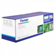 Cartus Toner compatibil HP 83a / CF283A bk Negru 1500 pagini