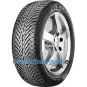Fulda MultiControl ( 225/45 R17 94V XL )