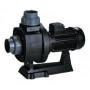 HCP 10301 Karpa 48m3/h 230V szivattyú