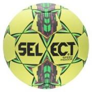 Select Voetbal Speed Indoor Geel/Groen/Paars
