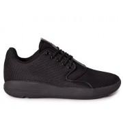 Cultz Sneakers - Svart