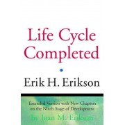 The Life Cycle Completed: Extended Version with New Chapters on the Ninth Stage of Development, Paperback