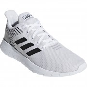 Pantofi sport barbati adidas Performance Asweerun F36332