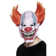 Masca Evil Clown Halloween