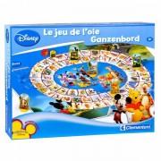 Lobbes Disney Ganzenbord