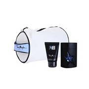 Coffret a*men sedutor - Thierry Mugler