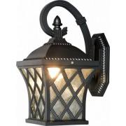 Nowodvorski Настенный уличный светильник Nowodvorski Tay 5292