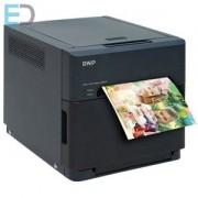 DNP QW410 Thermal Photo Printer