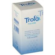 > Trofo 5 Polv 50g