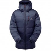 Mountain Equipment K7 Jacket Women - cosmos UK 14