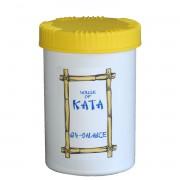 House of Kata GH-Balance 1kg