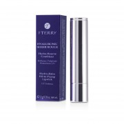 By Terry Hyaluronic Sheer Rouge Hydra Balm Fill & Plump Lipstick (UV Defense) - # 9 Dare To Bare 3g