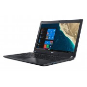 "NB Acer TravelMate P658-G2-M-75LU, crna, Intel Core i5 7200U 2.5GHz, 256GB SSD, 8GB, 15.6"" 1920x1080 IPS, Intel HD Graphic 620, Windows 10 Professional 64bit, 24mj, (NX.VF1EX.016)"