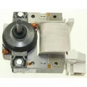 Mosó-szárítógép ventillátormotor , 40W