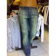 Hardsoda jeans