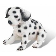 Soft Play Dalmatian