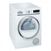 Siemens WT45W5R9IT