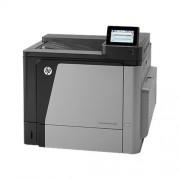 Tlačiareň HP Color LaserJet Enterprise M651n