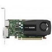 Lenovo 4X60K59925 Quadro K420 2GB GDDR3 videokaart