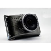 Camera Auto Anytek Full HD, X6 1080p, G sensor, 170 grade, WDR