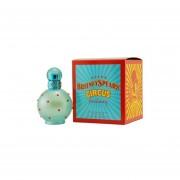 Perfume Britney Spears Circus Fantasy Eau De Parfum Spray, 1.7 Onzas 1,7 Oz