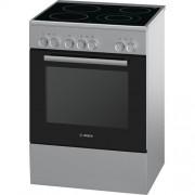 Готварска печка Bosch HCA633150E