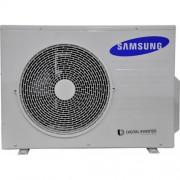 Samsung AE040JXEDEH/EU EHS Split kültéri egység 4 kW