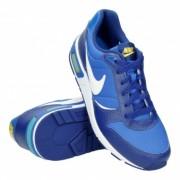 """Nike Nightgazer (GS) """"Royal Blue"""""""