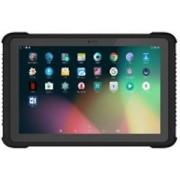 TABLET - FIELDPAD 10 ANDROID 3G/GPS NO STILUS PEN - T106A02B11A2