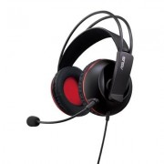 ASUS Cerberus ROG Gaming Headset with Dual-Microphone Design