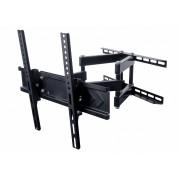 TB TV wall mount TB-43P 26-55 55kg VESA 400x400